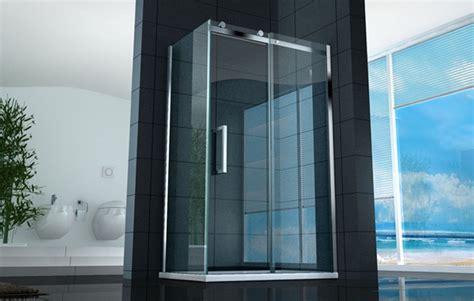 box doccia qualit 224 per l area doccia a un ottimo prezzo