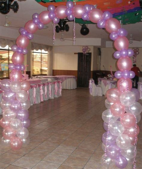 arreglos de globos para quinceaera apexwallpapers com decoraci 243 n con globos las mejores 33 ideas de 100 im 225 genes