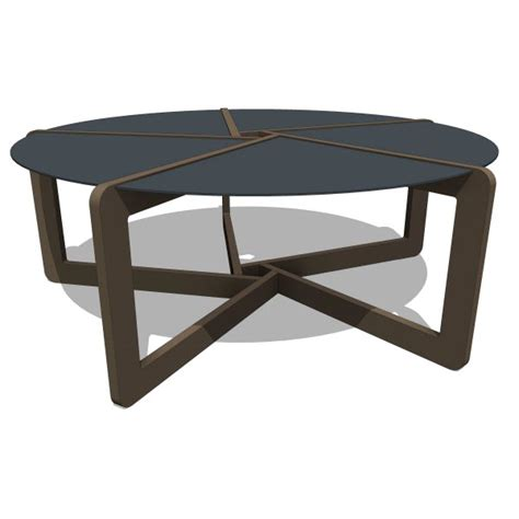 dot coffee table dot pi coffee table 10223 2 00 revit families