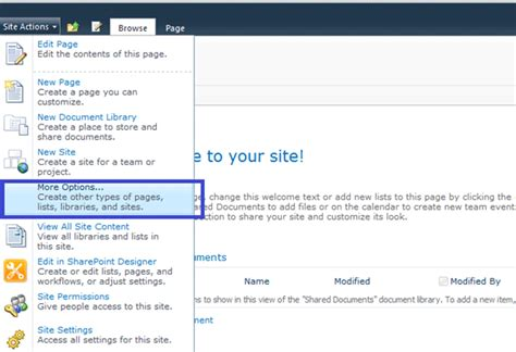 editing page layout in sharepoint 2010 content editor web part in sharepoint 2010 sharepoint