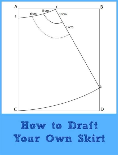 easy pattern drafting tutorial 102 best vbs material images on pinterest cart covered