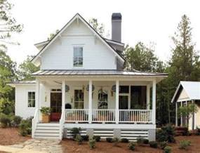 small country home small country house plans quot farmiliar quot forms