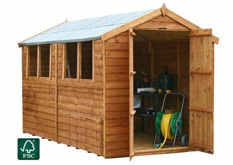 Plastic Sheds Liverpool by Garages And Sheds Tasmania Cheap Plastic Sheds Liverpool