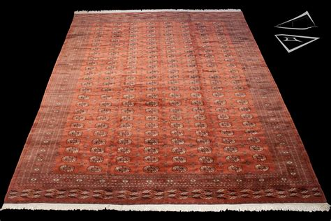 12 x 16 rug bokhara rug 12 x 16