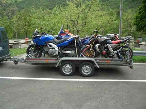 Motorrad Fahren Sardinien by Www Schotterfun De Sardinien 2006
