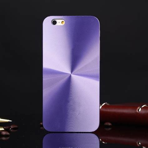 Casing Cover Hp Iphone 5 5s 6 6s 6 Plus Flower back skin bling metal cover ultra thin for iphone 6s 4s 5 5s 6 6plus ebay