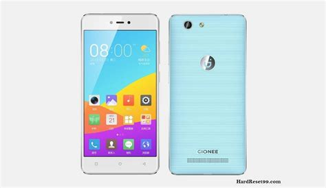 unlock pattern gionee p4 gionee f100 hard reset factory reset and password recovery