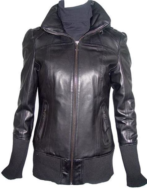 all size 4021 luxury best leather jackets fashion leather hoodie jackets