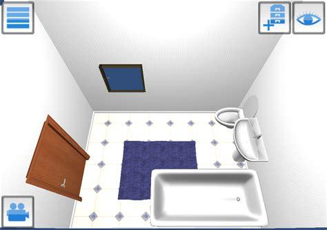 room creator room creator interior design aplikacje na androida w