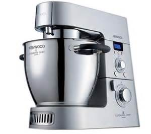 You are at home 187 product reviews 187 best stand mixers for the home