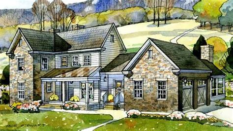 houseplans llc 964 best images about house plans on pinterest european