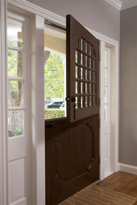 Hgtv Front Door Contest A 1940s Vintage Fixer For Time Homebuyers