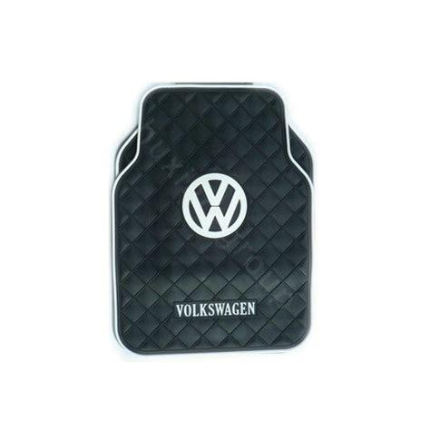 Volkswagen Mats by Buy Wholesale Volkswagen Logo Universal Automobile Carpet