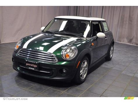 british racing british racing green pictures to pin on pinterest pinsdaddy