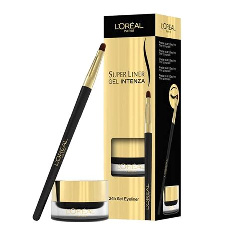 where can i buy l shades l oreal cannes makeup 2015 reviews price shades gel