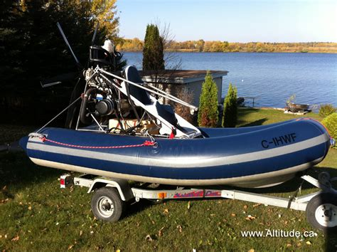 flying zodiac boat for sale flying boat sales where to order a flyin boat