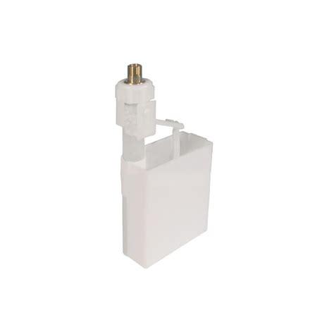 cassetta da incasso pucci galleggiante per cassetta incasso pucci p 6550 per pucci