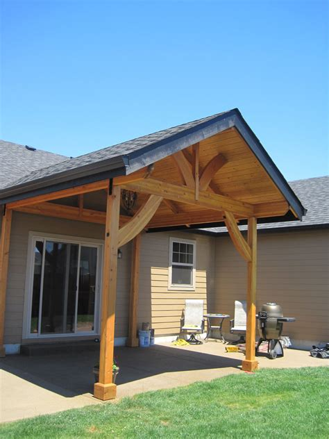 harrison awnings gooden harrison specialists in manufactured home