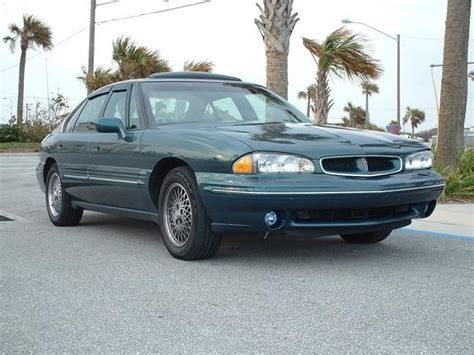 how it works cars 1996 pontiac bonneville auto manual sandrock 1996 pontiac bonneville specs photos modification info at cardomain