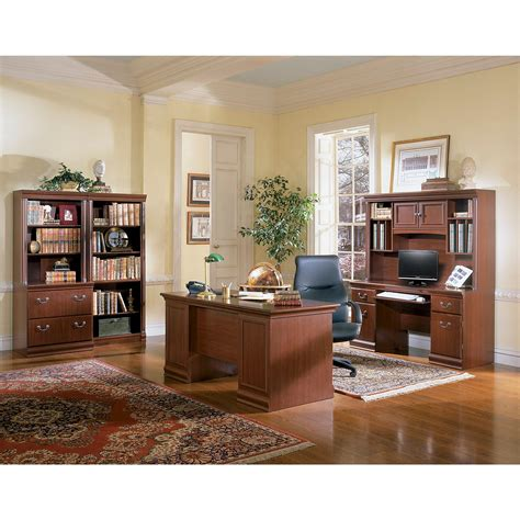 used office furniture birmingham used office furniture buyers birmingham warehouse al