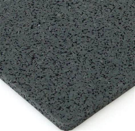 pavimenti in gomma per esterni pavimenti in gomma per esterni pavimento da esterni