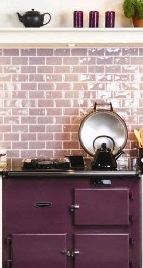 purple kitchen backsplash 25 best ideas about purple kitchen on pinterest purple