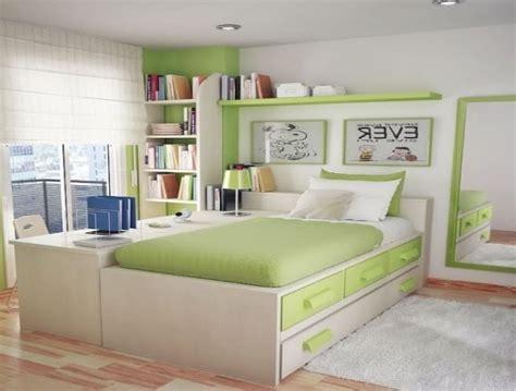 Tempat Tidur Minimalis Ukuran Kecil gambar desain kamar tidur minimalis ukuran kecil 3x3 rumah