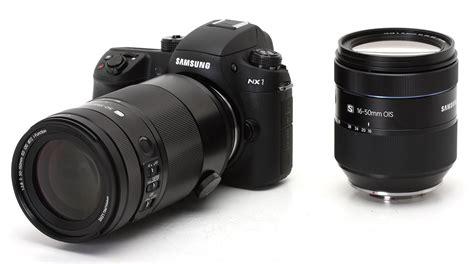 Lensa Kamera Samsung 2 daftar kamera mirrorless samsung nx terbaru kamera gue
