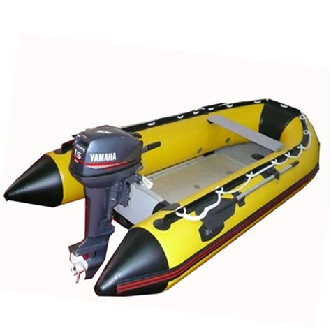 zodiac inflatable boat material made in china inflatable fishing zodiac boat buy zodiac