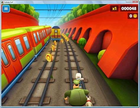 subway surfers game for pc free download full version keyboard download subway surfers pc version free 17 mb pc game