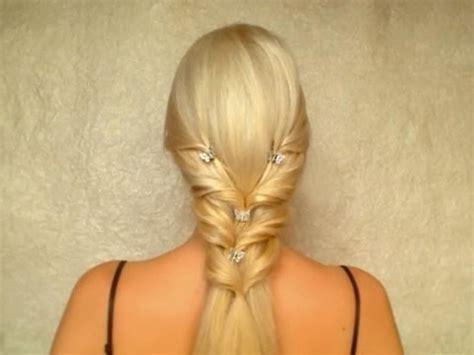 bridesmaid hairstyles down straight wedding hairstyles half up straighthalf up half down