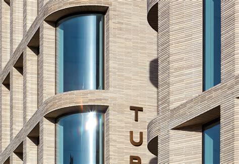 Petersen Tegl by Turnmill By Petersen Tegl Stylepark