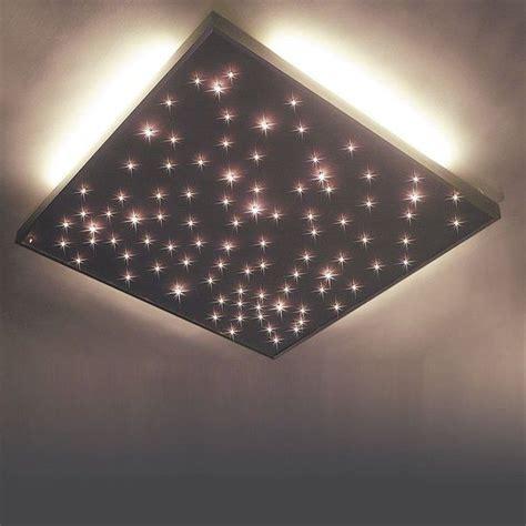 lighting fixtures  residential light fixtures led
