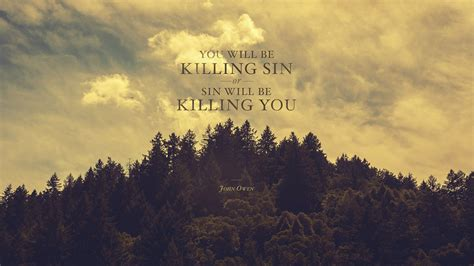 Killing You wednesday wallpaper be killing or will be killing