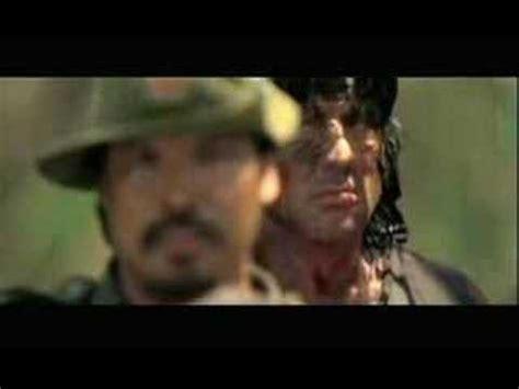 film rambo youtube rambo beheads somone youtube