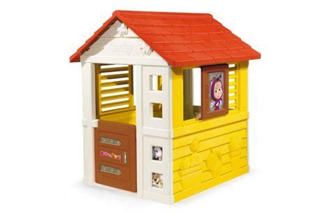 casine di legno da giardino casine da giardino per bambini casetta di legno fai da te