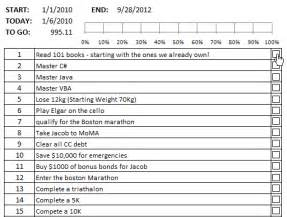 resolution plan template new year resolutions free excel template for
