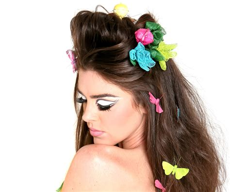 hairstyles images in hd hair 4k ultra hd wallpaper and background image