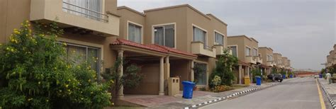rwp home design gallery photo defence villas islamabad rawalpindi