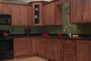 Red Birch Cabinets Kitchen - affordable discount red birch kitchen cabinet florida 954 601 7044