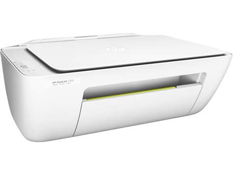 Tinta Printer Hp Deskjet 2130 Impresora Multifunci 243 N Hp Deskjet 2130 F5s40b Hp 174 Espa 241 A