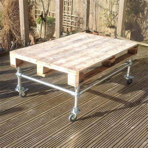 Diy Patio Coffee Table Diy Patio Coffee Table Coffee Table With Shelf Tile Mosaic Reclaimed Wood Redroofinnmelvindale