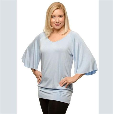 fine clothing 60 plus jeans for women over 50 regular plus size tops