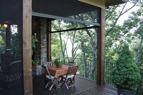 retractable screens for patio retractable screens for porches search engine at search