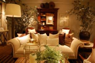 Rustic French Country Furniture