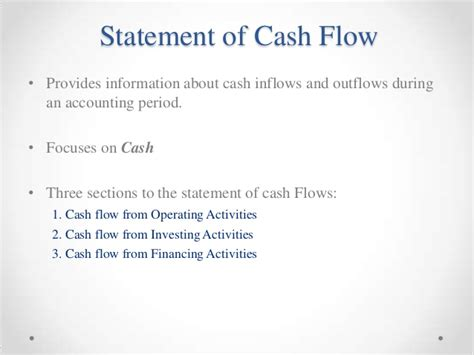 global cash flow template analysis global cash flow analysis