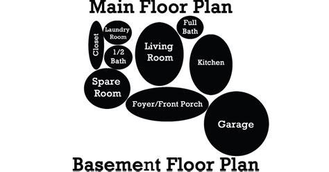 floor plan diagram 2011 technological design floor plan diagram