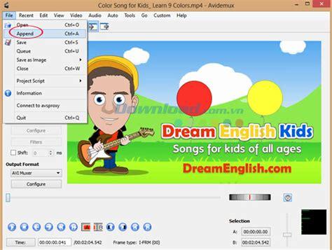 dowload ti phn mm trnh duyt cc cc 3301750157 tải phần mềm cắt gh 233 p video đơn giản