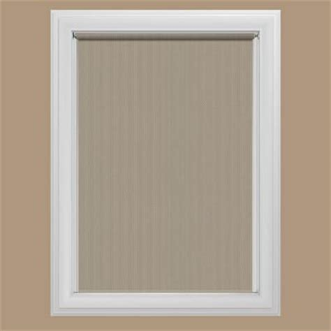 interior roller shades home depot home design and style