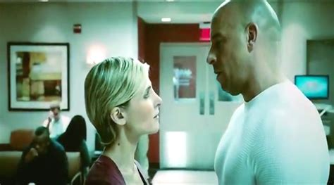 fast and furious vodlocker fast and furious 7 2015 dual audio 480p 720p download